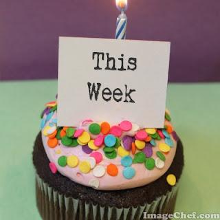 cupcake image courtesy of imagechef.com
