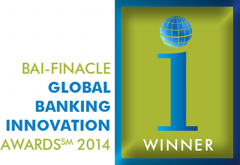 BAI-Finacle Banking Innovation Awards