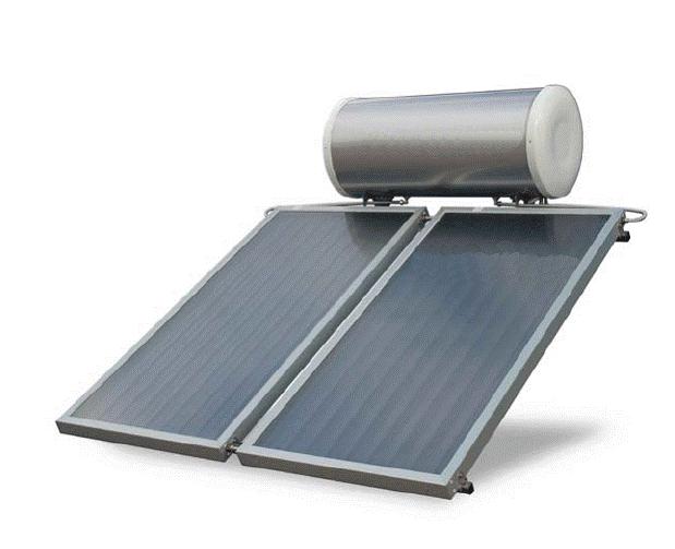 A noi vivi casa passiva utente attivo possibilit for Progettazione passiva della cabina solare