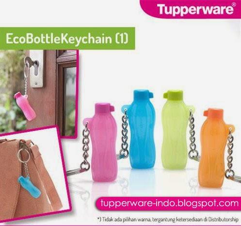 Eco Bottle Keychain (1)