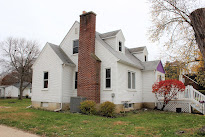 413 South 4th Street, Maquoketa, IA $84,900 OPEN HOUSE April 18, Thursday, 5:00-6:30