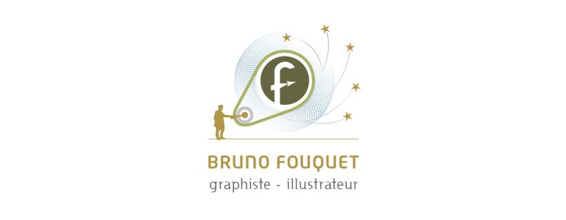 Fouquet Bruno