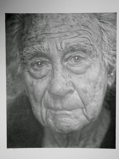 02-Paul-Cadden-Emotions-and-Character-Drawings-in-Everyday-Faces
