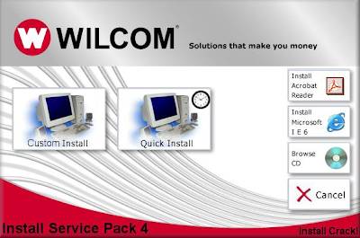 wilcom es designer 2006 free download with crack for windows 7