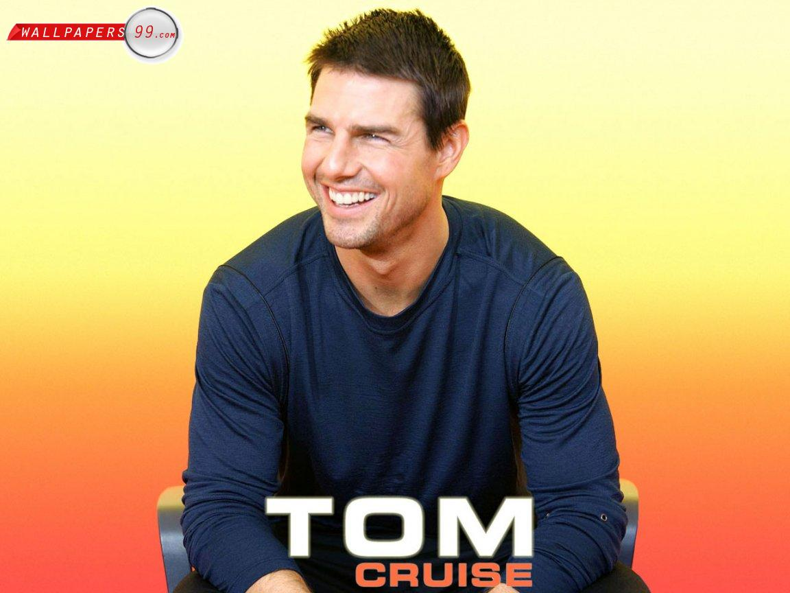 http://4.bp.blogspot.com/-F403IeGESec/Tcqvfz-sxuI/AAAAAAAAAOg/5eZx9tqHDKw/s1600/Tom-Cruise-Latest-Wallpapers-4.jpg