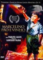 Marcelino Pão e Vinho (1955)