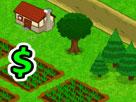 Yeni Çiftliğim Oyunu