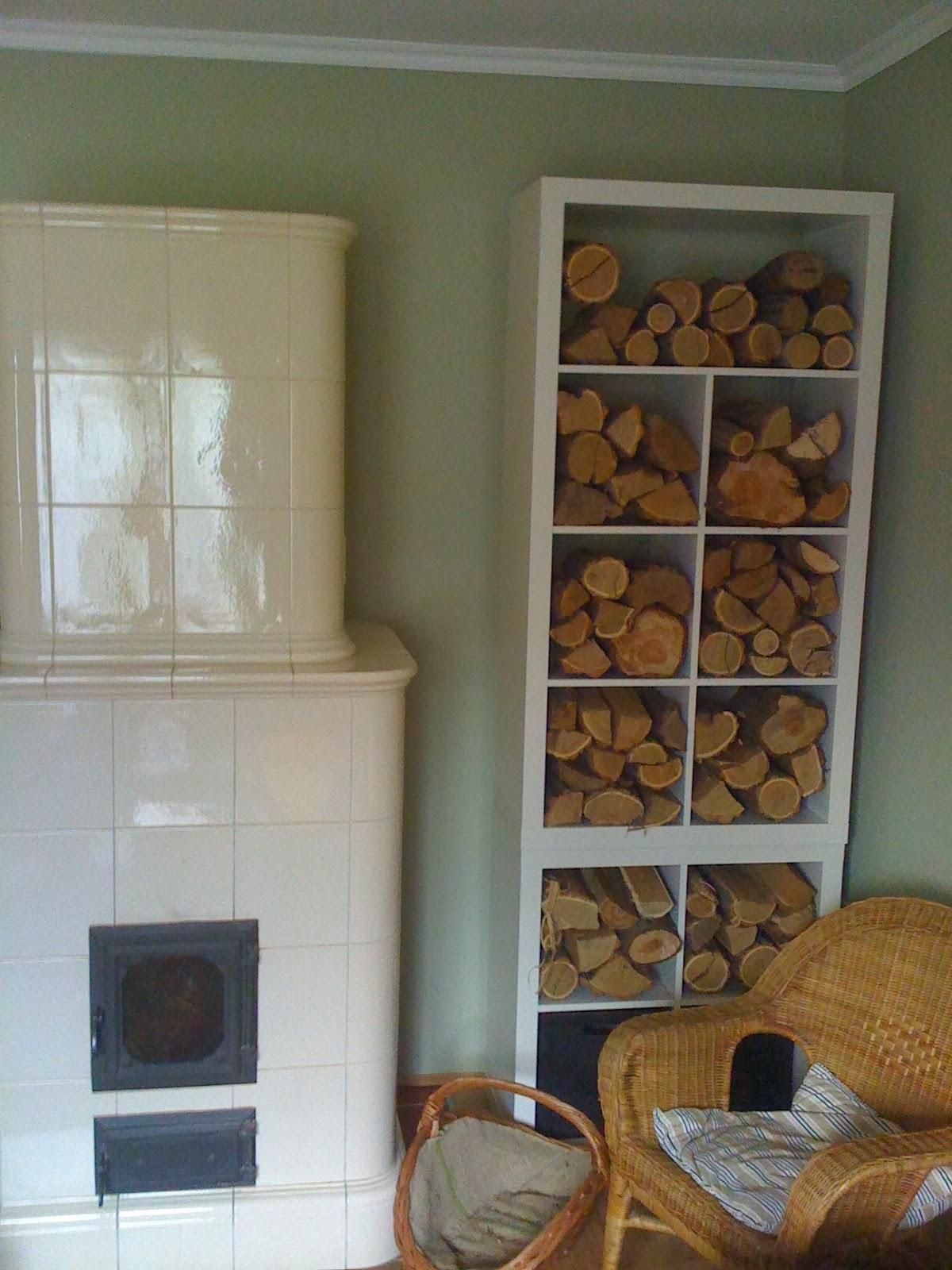 kicsikert my little garden ikea fat rol. Black Bedroom Furniture Sets. Home Design Ideas