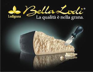 Collaborazione Bella Lodi