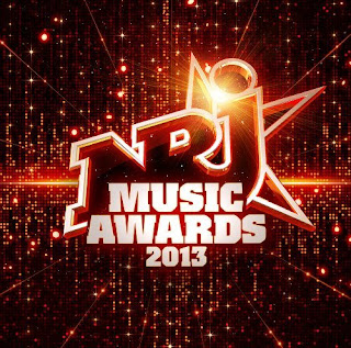 NRJ Music Awards 2013 download