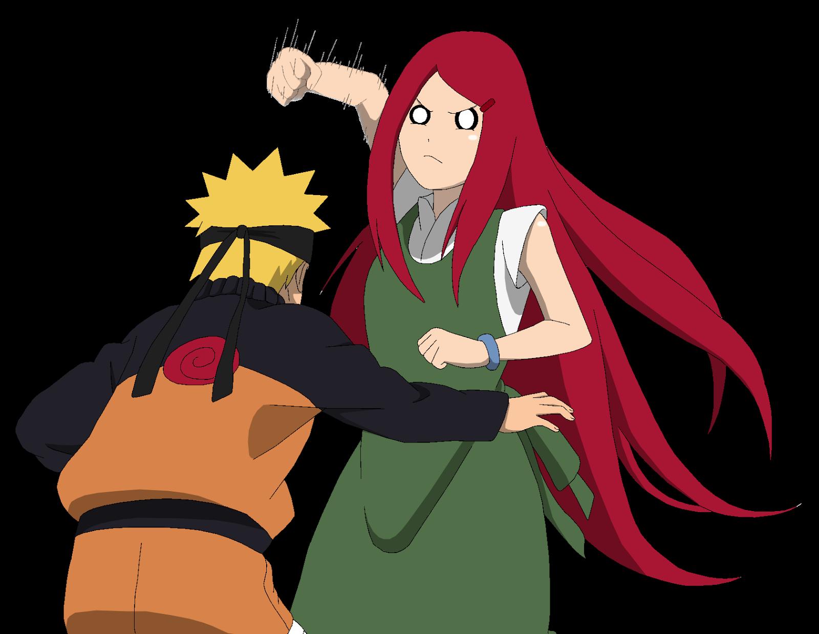 funny anime transparent: Animé Imágenes By Akatsuki Karasu: 29 Renders De Naruto