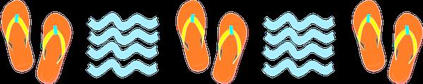http://4.bp.blogspot.com/-F46lqkKjQyY/VTVP5NGKW_I/AAAAAAAAim0/lJda9_J2Xn0/s1600/orange_flipflop_border.png