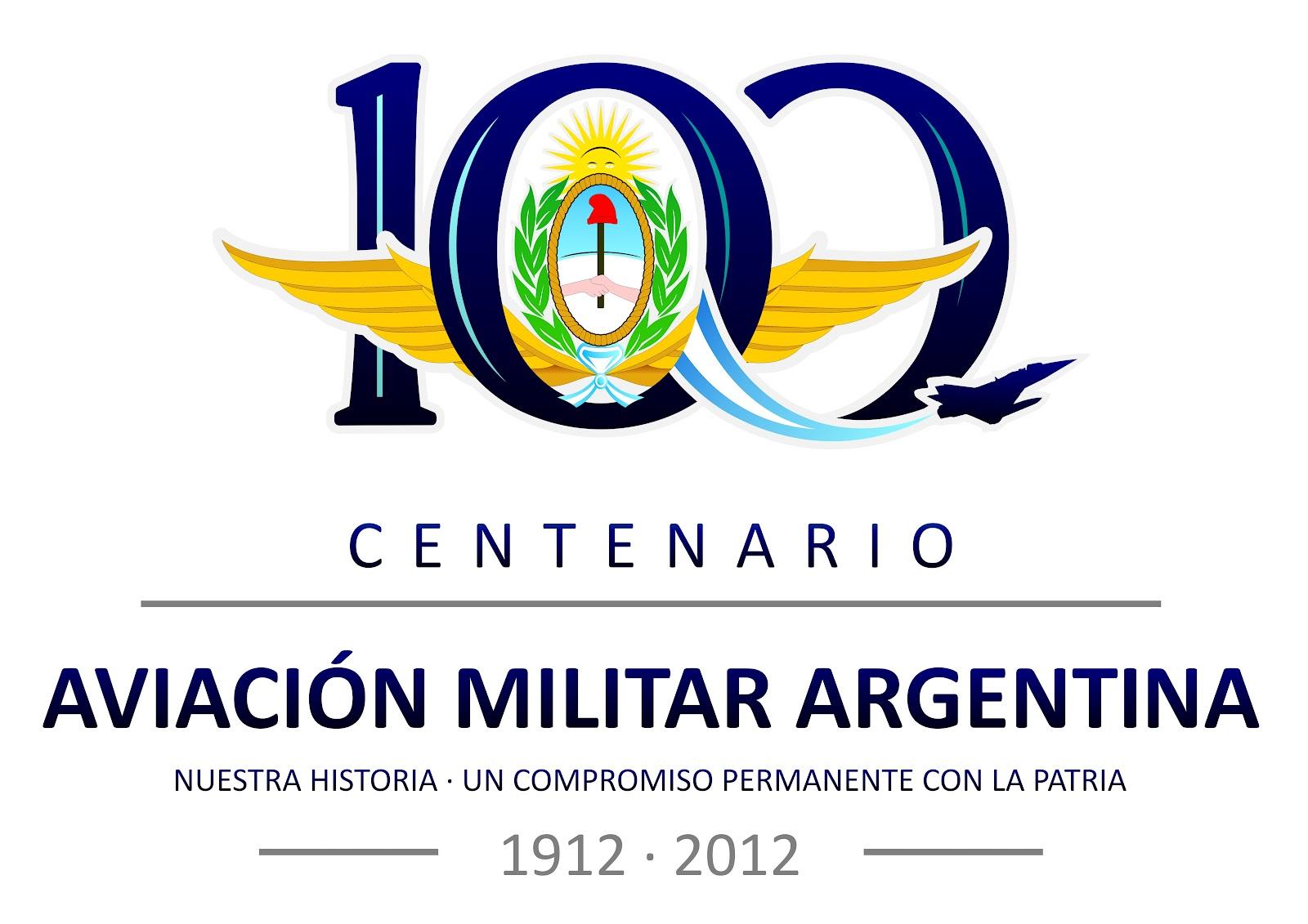 Logo+100+Faa.jpg