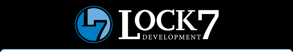 Lock 7 Development, LLC
