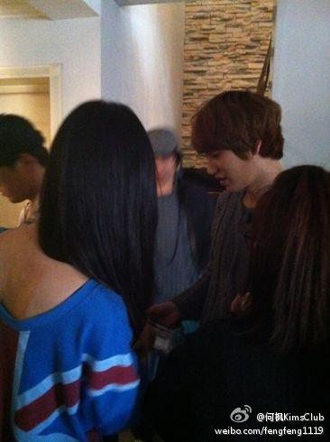 Kyuhyun WGM 2012 14