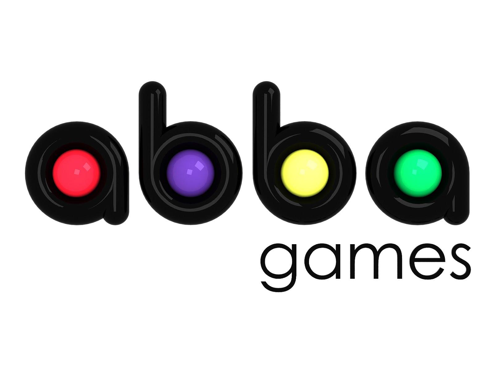 AbbaGames