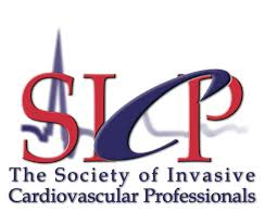 The Society Of Invasive Cardiovascular Professionals Member