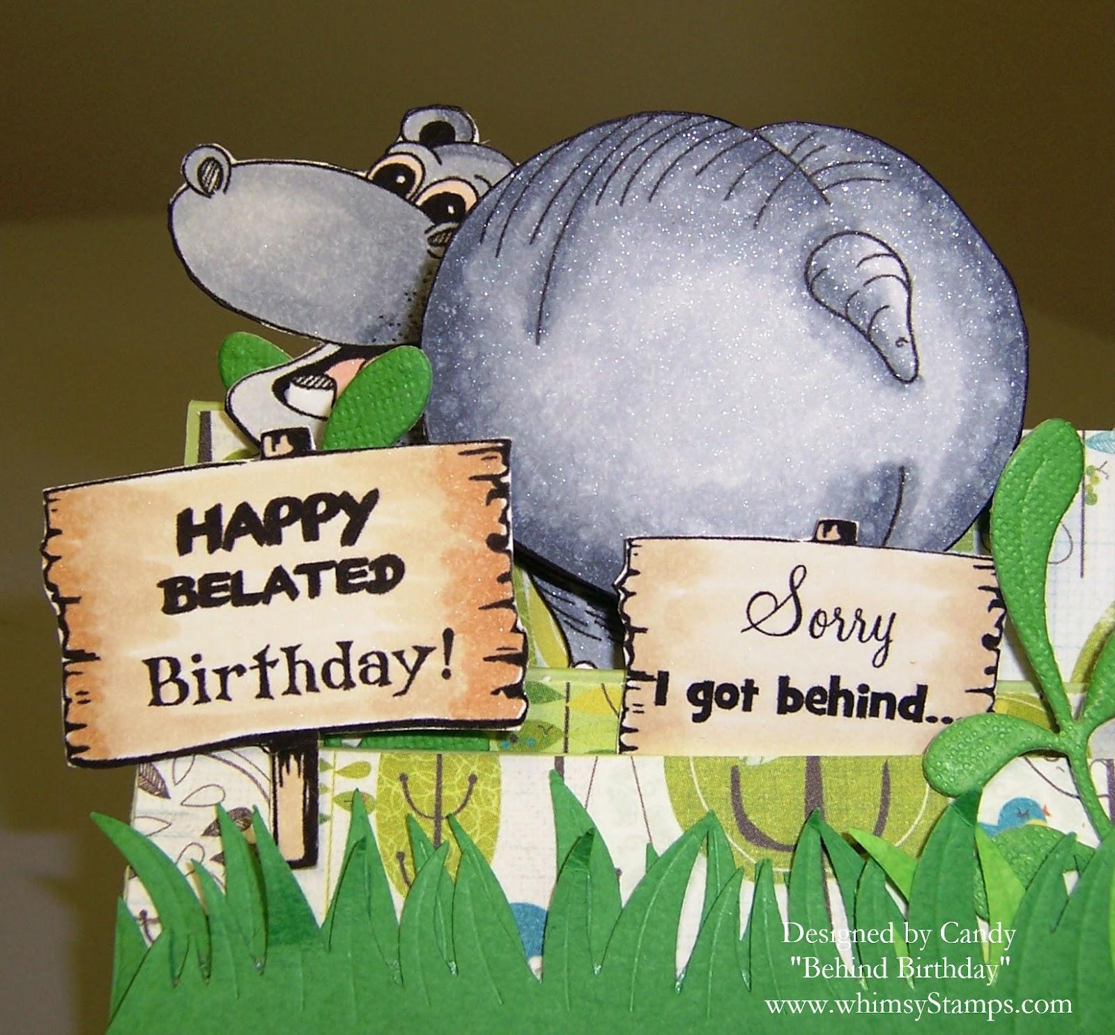 Happy Belated Christian Birthday Wishes Belated birthday wishes