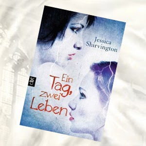 http://www.randomhouse.de/Taschenbuch/Ein-Tag-zwei-Leben/Jessica-Shirvington/e427386.rhd?mid=4&serviceAvailable=true&showpdf=false#tabbox