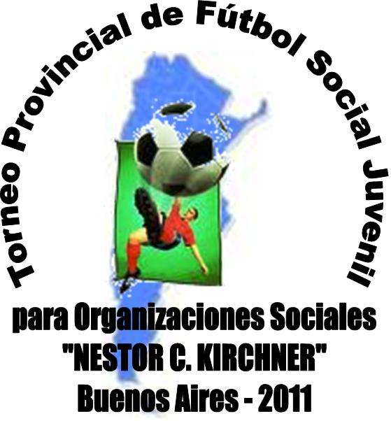 juvenil provincial: