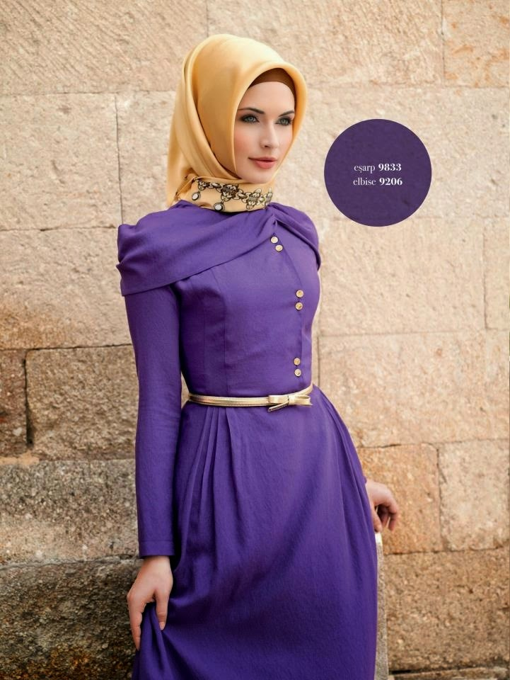 Hijab styles hijab pictures abaya hijab store fashion tutorials 10 amazing turkish hijab Hijab fashion trends style turkish