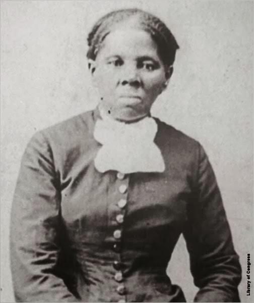 Genesis Ii Homopolar God Damn It Homopolar Harriet
