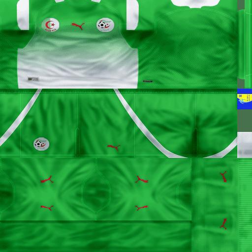 Kits Rojo Del Real Madrid Para Pes 2012 Pc Taringa