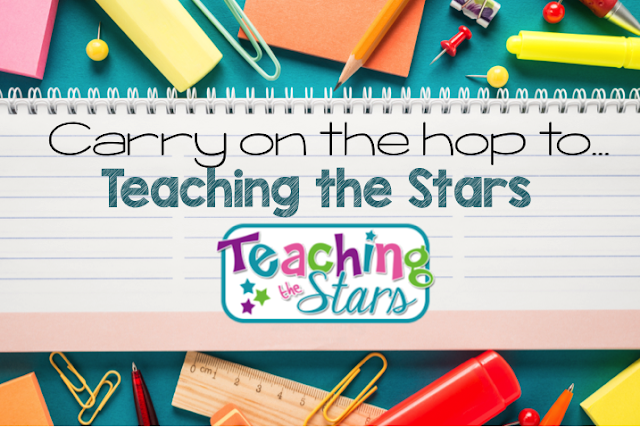http://changingtheworldonestaratatime.blogspot.com/2015/08/blog-hop-welcome-back-to-school.html