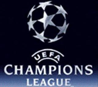 Jadwal Siaran Langsung Chelsea Vs Juventus