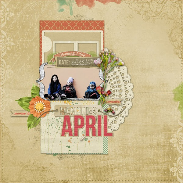 http://www.scrapbookgraphics.com/photopost/challenges/p194171-april.html