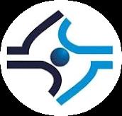 Wiki da Unisul