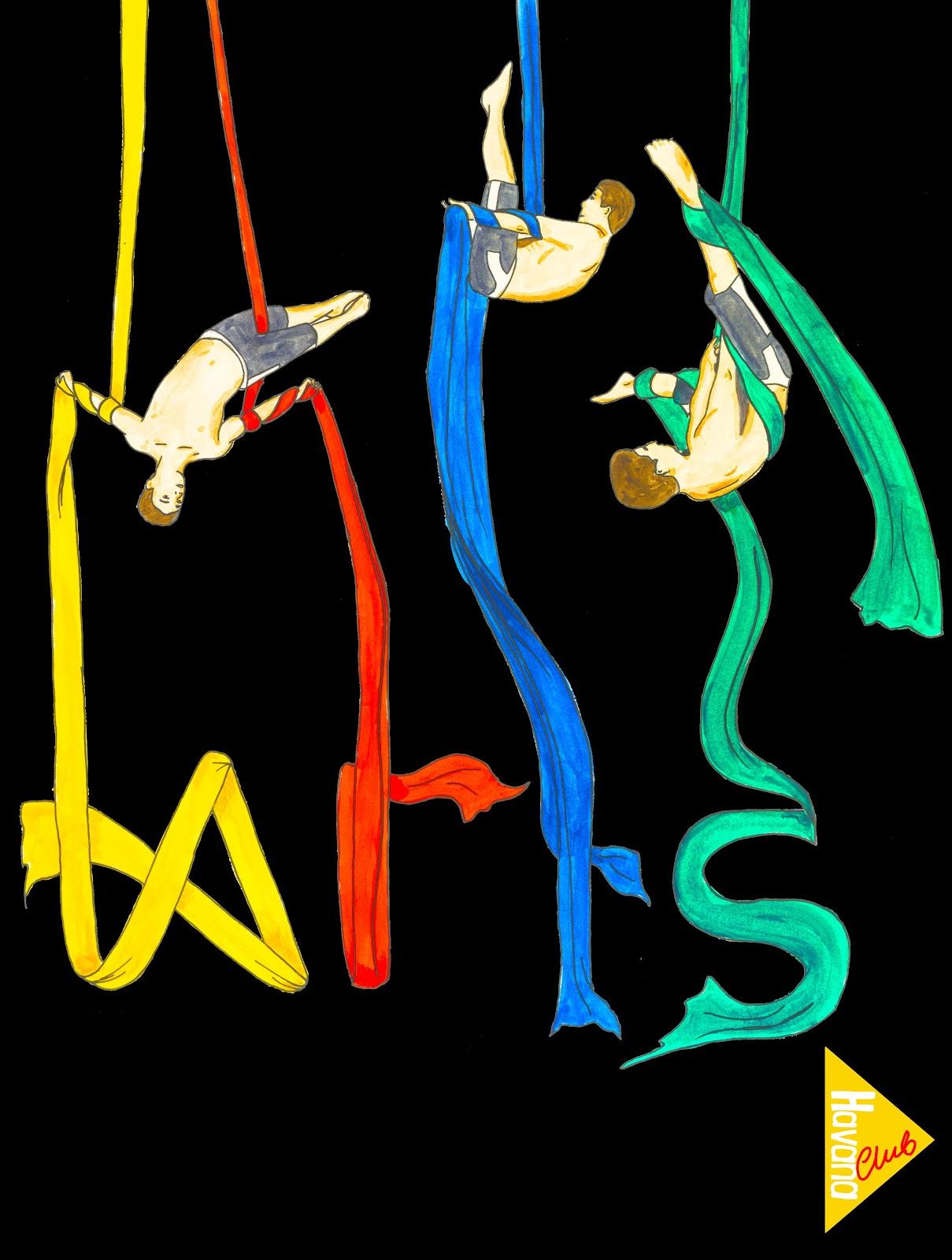 art festival logos   viewing gallery