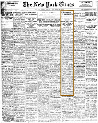 New York Times, labor, labor day, labor union, minimum wage, Henry Ford