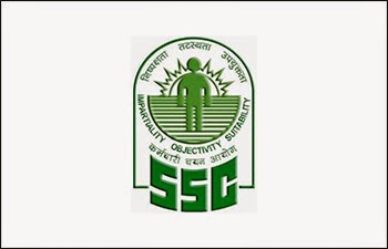 Draughtsman & Tech Asst Posts in SSCWR Recruitment ssc