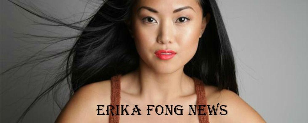 erika fong and alex heartman