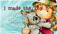 Challenge #197