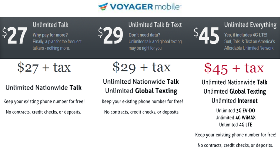 Cheapest Internet: Cheapest Mobile Phone Contract With ...