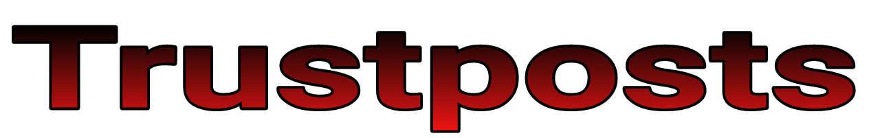 Trustposts - News & Entertainment Blog