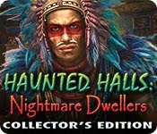 http://www.ign.com/blogs/casual-games/2013/11/21/haunted-halls-4-nightmare-dwellers-collectors-edition-full-pc-game/