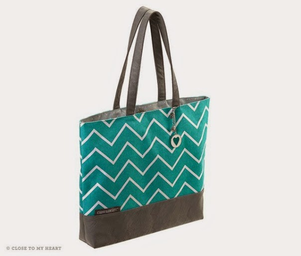 Gorgeous Shoulder Tote Organizer Z3031 - Back In Stock