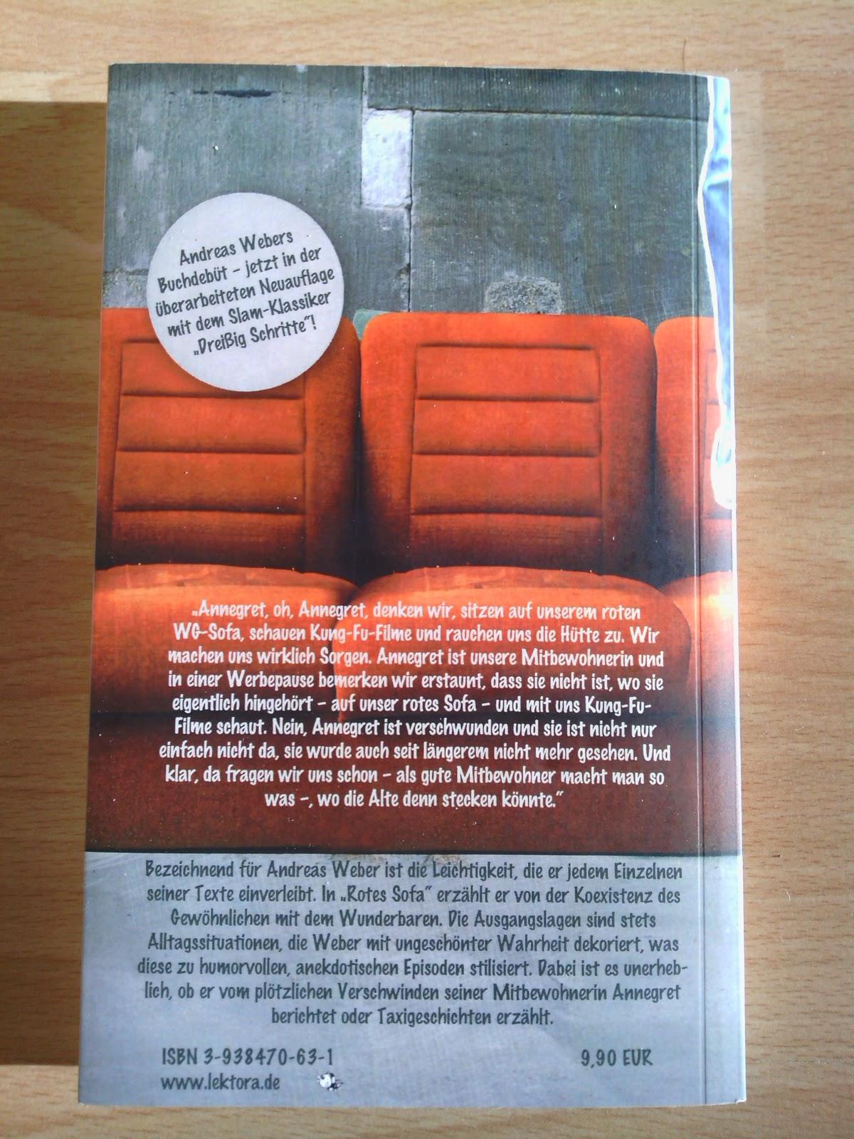 rotes sofa | schwarzes notizbuch, Hause ideen