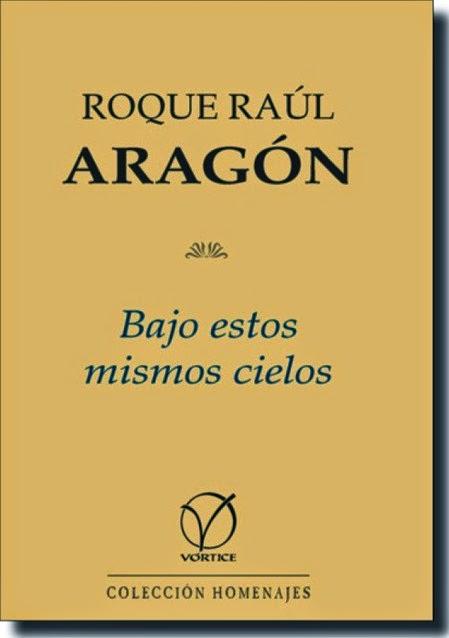ROQUE RAÚL ARAGÓN