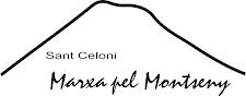 Marxa pel Montseny 2018