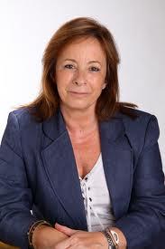 Librer a primado feria del libro de valencia 2011 - Viveros amoros ...