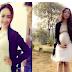 Setelah Prilly, Kini Giliran Cinta Ratu Nansya Yang Upload Foto Hamil