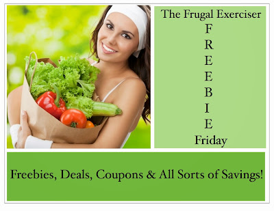 fitness-sales
