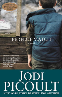 https://www.goodreads.com/book/show/111180.Perfect_Match