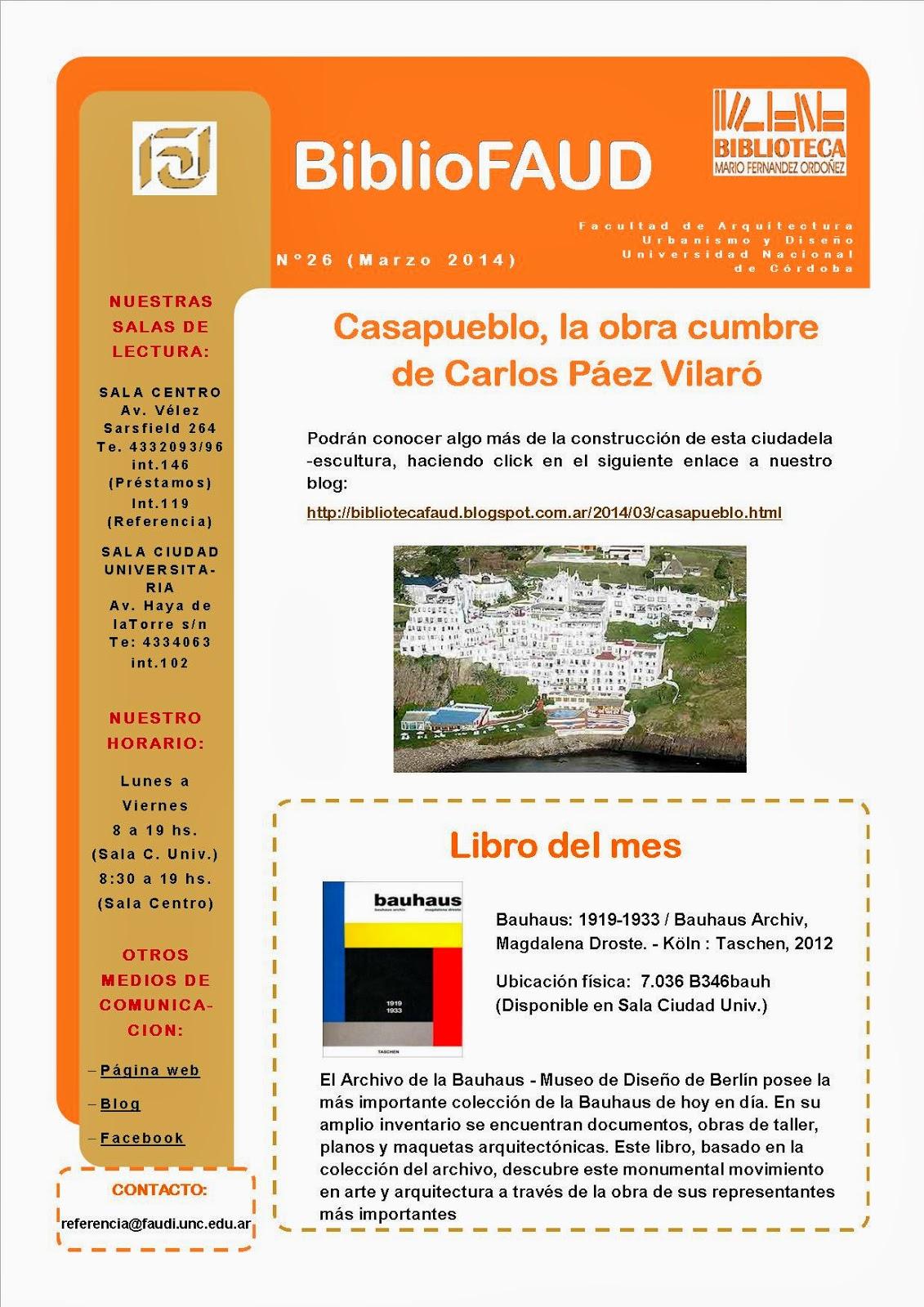 http://www.faudi.unc.edu.ar/biblioteca/boletin-bibliofaud