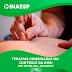 Terapias Combinadas no Controle da Dor – Dry Needling e Magnetoterapia