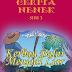 CERITA NENEK (SIRI 3)